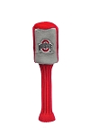 Ohio State Buckeyes Single Graphite Head Cover